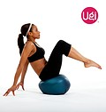 ugi Ball - Workout Fitness