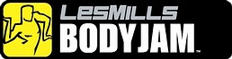 BODYJAM Video - LES MILLS