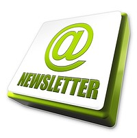 Newsletter - Sport - Fitness Wellnessnewsletter