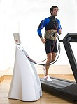HYPOXI STudio, Methode