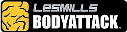 BODYATTACK, LES MILLS Video