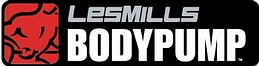 BODYPUMP Video - LES MILLS